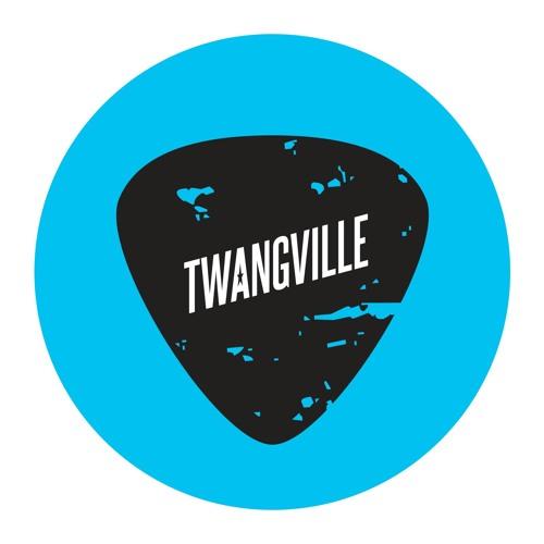 Twangville Daily