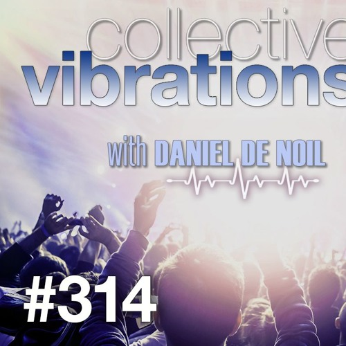 Collective Vibrations 314