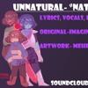 "Unnatural-""Natural"" Parody"