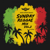 🇯🇲 Sunday Reggae Mix Vol. 2 🇯🇲(January 2019)