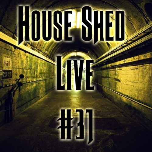 House Shed #31