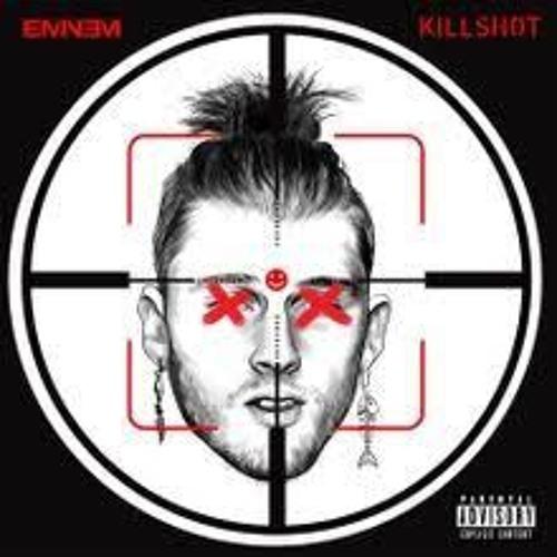 KILLSHOT - Eminem - Beat Remake