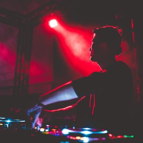 JustLuke @ Bootshaus DJ Contest 2019 (Winner Set)