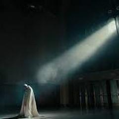 Kendrick Lamar - HUMBLE. - Remake By SkryfiTybes Prod.