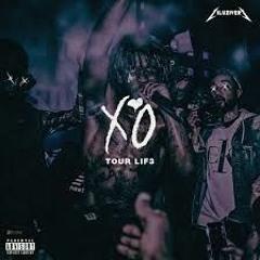 XO Tour LLif3 Beat Remake