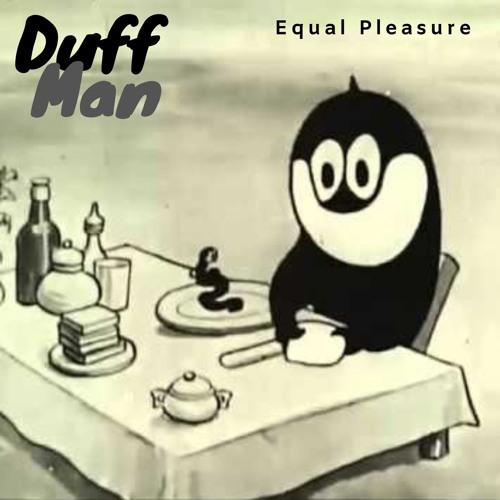 Duff Man [ft. BAXXY] - Equal Pleasure [triplesixmafia remix]