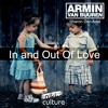 Download Armin van Buuren feat. Sharon den Adel - In And Out of Love (Nikko Culture Remix) Mp3