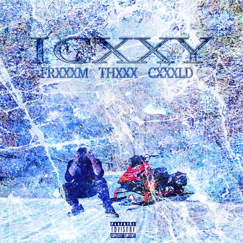 DXMXN BITXH (PROD. KRXXK)