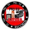 pista beat instrumental reggaeton bailote_pries record 2019