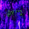 Download UROFFER [Prod .by Penacho] Mp3