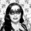 Fangoria feat. King Jedet, Ms Nina - ¿De qué me culpas  Acapella  SY  Instrumenta FREE