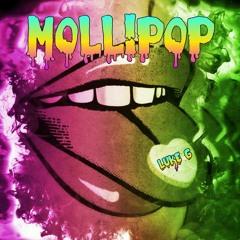 Mollipop
