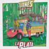Juanes feat. Lalo Ebratt - La Plata   Acapella SY Instrumental  FREE