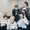 BTS - 'Not Today X IDOL' MASHUP