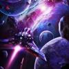 Dreamscape - A Space Symphony