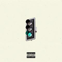 Green Light (w/ Keenan The First)