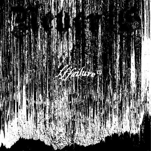 Neverie - Failure (EP) 2019