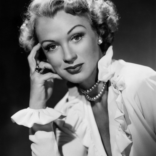 The Story Behind Our Miss Brooks