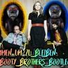 Wir sind Helden - Gekommen um zu bleiben ( Bad Booty Brothers Bootleg )