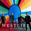 Westlife - Hello My Love (daves Mix)