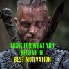 Never Give Up - John Cena Powerful Motivation (Audio) - Millionaire Mind