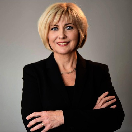 Denise Klein - Beigeordnete Püttlingen - Jahr 2018 Rückblick und Vorschau 2019