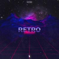 """Sonogenics Retro Classics Demo"""