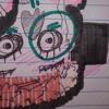 Rockbottom_Test