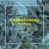 SHNGEDITS014 Barbatuques-Na Mata (Marcelo Berges edit)FREE D/L