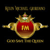 God Save The Queen-(A tribute to Freddie Mercury) (click here for lyrics)