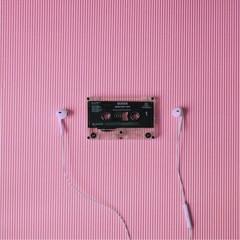 Emz ft Astroboy - REWIND