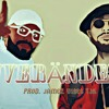 Download Type Beat - Nimo x Miami Yacine