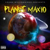 Max Yb Ft Tito YB & Guavo YB - All or Nothing