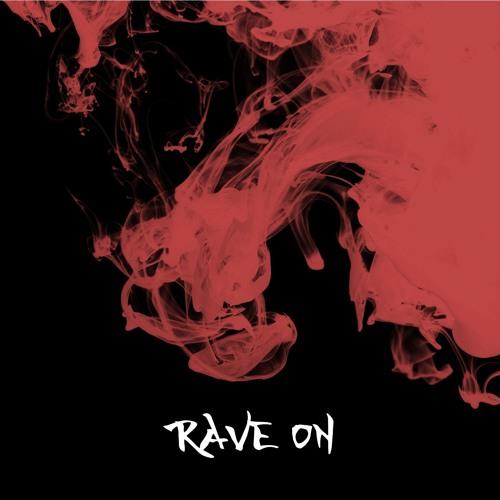 Desren - Rave On