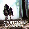 CVRTOON - Dombra