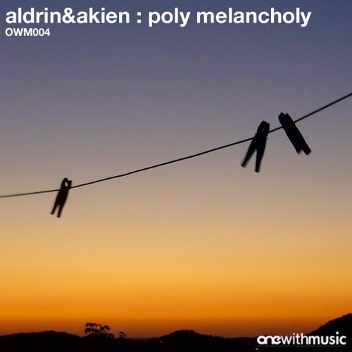 OneWithMusic OWM004