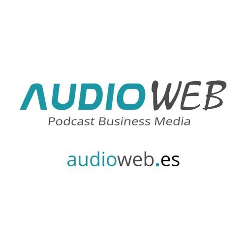 AUDIO WEB - Abandono y Olvido