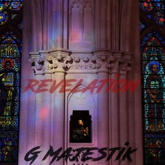 Revelation (2017) prod by . STRONG SYMPHONY