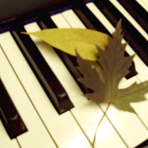 Nikolai Medtner — Sonate-Vocalise in C major, Op. 41 No. 1