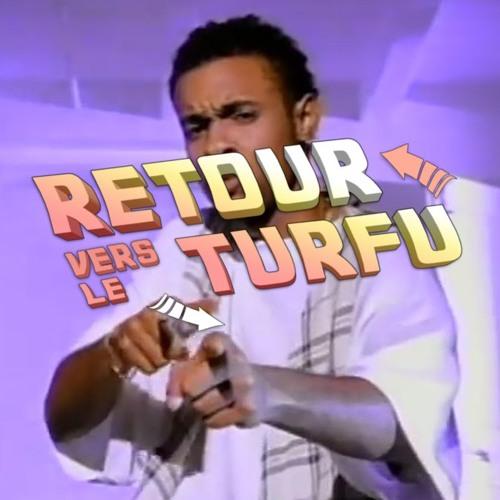Le 6 Décembre 1995 (Feat David de Podrennes) : Retour vers le Turfu #36 Part.1