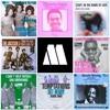 Tributo Al Sello Motown En Su 60º Aniversario
