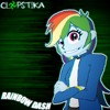 Download Rainbow Dash Mp3