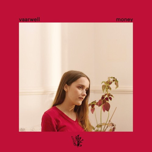 Vaarwell - Money