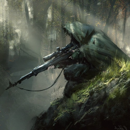 sniper x game download for pc
