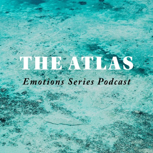 The Atlas Emotions Series