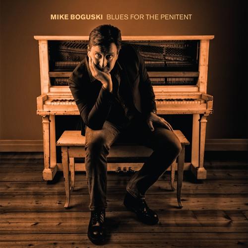 Blues Piano No.4