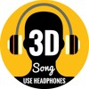 Aankh Marey 3d Audio Song Simmba 3d Audio Aankh Mare 2018 Mp3