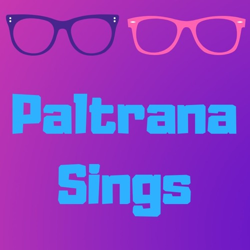Paltrana Collabs