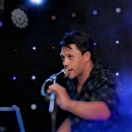 Flavinho Santos - Traição