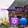 "lilmethazine ft Trapmurda7 ""Real Trappers"" (lil durk Remix)"